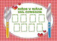 5ca72da6bee27d3058491d6d823fa7c8--coles-chocolate.jpg (640×463)