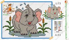 Elefantinho..jpg (1600×940)