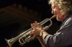 Diego Ruvidotti in concert - jazz