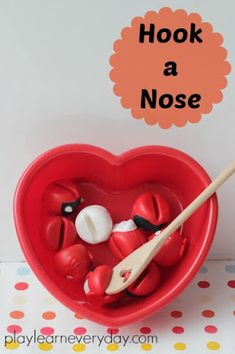 Ten fun and easy to set up games for kids to play to help raise money on Red Nose Day for Comic Relief. Learning Resources, Kids Learning, Red Nose Day 2017, Games For Kids, Activities For Kids, Cake Craft, Love Actually, Up Game, How To Raise Money