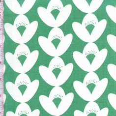 Happy Home - Art Gallery Fabric