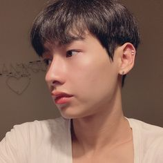 Thai Prince, Theory Of Love, Thai Drama, Actors, Beautiful Couple, Lee Min Ho, Jikook, Cute Boys, Guns