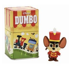 Search results for disney dumbo Baby Dumbo, Disney Specials, Disney Treasures, Mystery Minis, Party Service, Price Guide, San Diego Comic Con, Baby Disney, Plushies