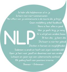 mindmap-nieuw Nlp Coaching, Life Coaching, Game Theory, Career Development, Trainer, True Words, Counseling, Psychology, Life Quotes