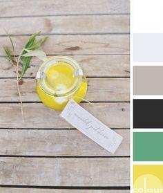 55 Best Ideas for wood logo ideas color palettes House Color Schemes, Colour Schemes, Wood Logo, Good Color Combinations, Green Colour Palette, Green Accents, Living Room Colors, Trendy Home, Logo Color