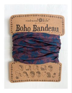 NEW ARRIVALS, de collectie Boho Bandeau haarbanden is weer uitgebreid. Zachte stofjes mooie prints en kleuren. Draag op verschillende manieren in je haar, als col shawltje èn bescherm je mond en neus. #bohobandeau #headband #mondkapjes Boho, Natural Life, Headbands, Prints, Elastic Hair Ties, Head Bands, Printed, Bohemian, Art Print