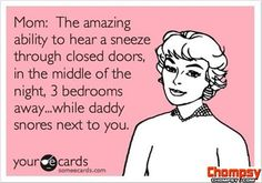 Funny mom quotes Funny Picture