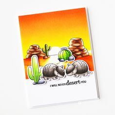 Latest News - Clear stamp sets manufactured from high quality photopolymer. Lets Roll, Stamp Sets, Clear Stamps, Rock N Roll, Hobbies, Rolls, News, Blog, Cards