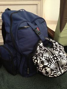 Travel tips from home to your destination