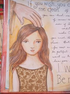 peggy aplSEEDS: Journal Pages: Miracles