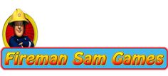 http://firemansamgames.net/ - Fireman Sam Online Games Firemansamgames.net is the only true online gaming arcade dedicated to Fireman Sam. By joining this games arcade, you can expect to be immersed in the fun and fantastic, thrilling and exciting world of firefighting, rescuing and problem solving. Definitely the best internet resource for games about the Hero Next Door!