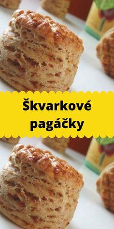Bread And Pastries, Banana Bread, Nova, Desserts, Tailgate Desserts, Deserts, Postres, Dessert, Plated Desserts