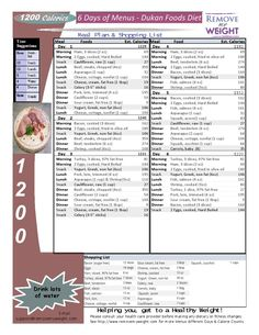 500 calorie diet menu plan | Weight Watching Recipes ...