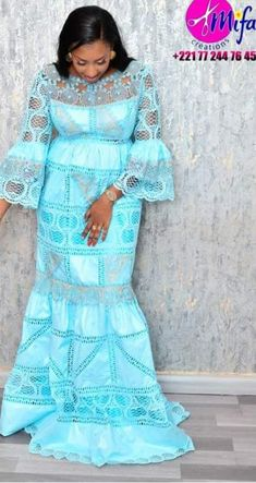 African Fashion, Women's Fashion, Formal Dresses, Chic, Shopping, African Attire, Lace Outfit, African Braids Hairstyles
