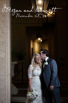bride and groom portraits, st. pete fine arts museum, roohi photography
