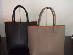 Marc Jacobs Shopping Bag.JPG