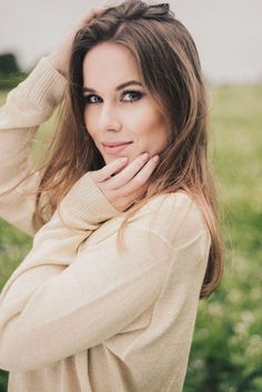 Book - Isabela Gionedes - Gutyerrez Erdmann Fotografia Portrait Inspiration, Girl Poses, Photoshoot Ideas, Girl Pictures, Couple Photos, Couples, Book, Outfits, Perfect Photo