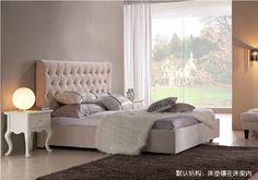 BEDROOM BED 2