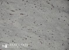 River-White-Granite-Close-Up