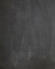here's a FREE chalk board background just for you! Yep, just save this background to your desktop to use as the base for your chalkboard art. It is sized to 8×10 inches, perfect size to print on normal computer paper and fit into an 8×10 inch standard frame.
