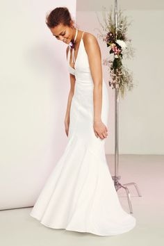 Have a Limited Budget For Your Wedding Dress? Check Out This News From ASOS