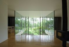 Galeria de Casa Sengataki / Case Design Studio - 4