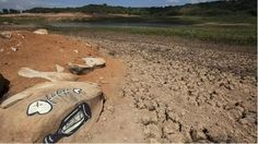 LATEST:US woman given four-year jail sentence for planning to help Islamic State miliants Pause ticker Previous item Next item Brazil in 'worst water crisis' Brazil's Environment Minister Izabella Teixeira says the country's most populous states are experiencing their worst water crisis since 1930. - BBC News - Home