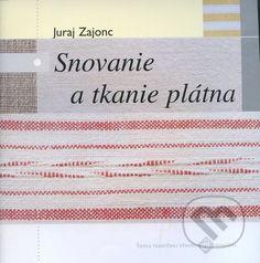 (Kniha dostupna na Martinus.sk so zlavou, bezna cena 10,73 €)