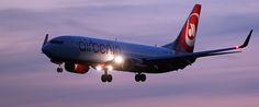 3 Gründe für die Krise von Air Berlin #berlin #airberlin