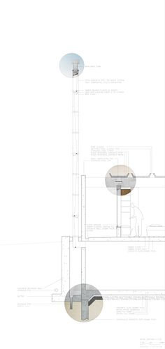 Chia-Ching Lee | UNSW Built Environment Graduation Catalogues
