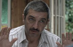 Aug. 11th - Chinese Takeaway with Ricardo Darin - Filmlinc.com | Film Society of Lincoln Center