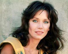 Tanya Roberts - The Beastmaster Photo at AllPosters.com