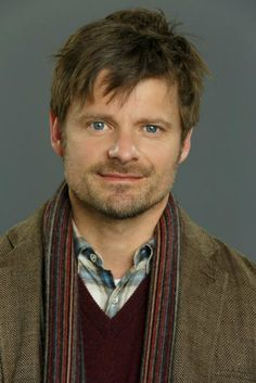 LMB Client Steve Zahn great fun and complete professional to work with on set always.  LeDiedraBaldwin.com