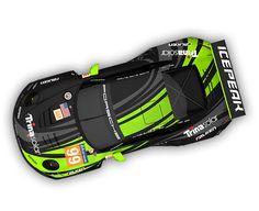 Afbeeldingsresultaat voor race car livery