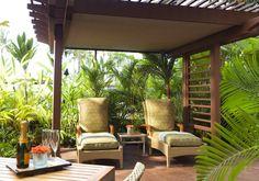 Westin Kaanapali Ocean Resort Villas Couples Ritual #swdreamhawaii