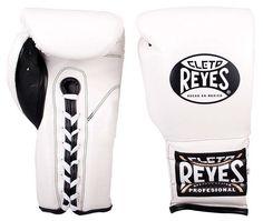 BOX-TEC Fight Gear Speedball Boxbirne Black /& White