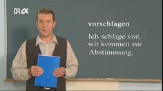 http://www.br.de/fernsehen/ard-alpha/sendungen/deutsch-klasse/deutsch-klasse-sprachkurs-lektion-7_x100.html