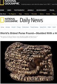 Resultado de imagem para antiga bolsa do mundo