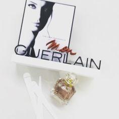 보이지 않는 나만의 타투(#InvisibleTattoo)처럼 피부에 진하게 각인되는 #겔랑(@guerlain) #몽겔랑. #안젤리나졸리 처럼 매혹적인 프레쉬 오리엔탈 향기랍니다! #MonGuerlain  via HARPER'S BAZAAR KOREA MAGAZINE OFFICIAL INSTAGRAM - Fashion Campaigns  Haute Couture  Advertising  Editorial Photography  Magazine Cover Designs  Supermodels  Runway Models