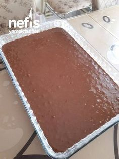 Patisserie Wet Cakes Full of Sauce Delicious Recipes Subway Cookie Recipes, Cake Recipe Using Buttermilk, Food Platters, Moist Cakes, Pastry Cake, Turkish Recipes, Cake Recipes, Bakery, Food And Drink
