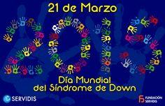 DIA MUNDIAL SINDROME DE DOWN-1