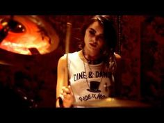 Pepe Jeans Drums Girl