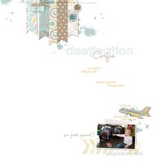credits  photo du 16 mai 2012  template topography set n17 par Valorie Wibbens  kit ☆Happy Holiday par Kokon scrap-art