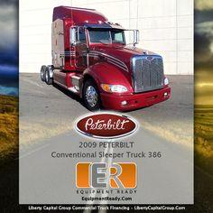 Peterbilt 386, Peterbilt Trucks, Toyota 4runner, Toyota Tacoma, Tacoma Truck, Heavy Equipment, Design Quotes, Military Vehicles, Humor