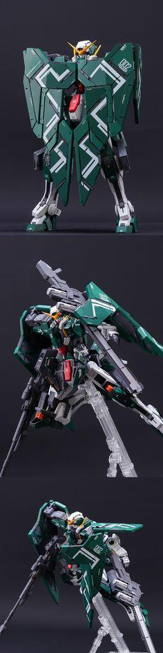 Gundam Exia, Gundam 00, Robotics Engineering, Gundam Wallpapers, Gundam Custom Build, Mechanical Design, Gundam Model, Mobile Suit, Plastic Models