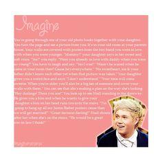 #imagines r amazing Dont u think Niall Horan