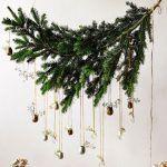 Guirnaldas para Navidad