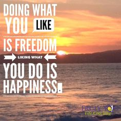 #freedom #happiness #livinglife  Embedded image permalink