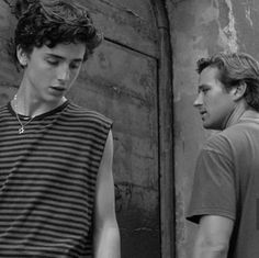 My repository of all things Call Me By Your Name, Timothée Chalamet and Armie Hammer. Mode Old School, Your Name Movie, Timmy T, Film Serie, Beautiful Boys, Call Me, Are You Happy, Movie Tv, Tv Series