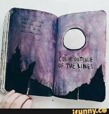 Resultado de imagen para tumblr no tocar mi diario